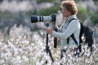 Fototrainer Michaela Kluever-Spreng