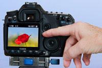Fotocoaching