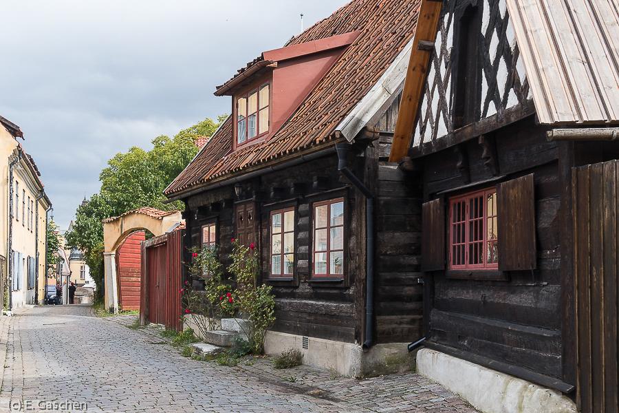 Teilnehmerbild der Fotoreise nach Gotland in Schweden