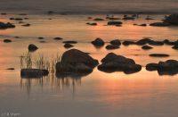 Teilnehmerbild der Fotoreise Fotoreise Gotland