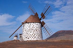 Fotoreise Fuerteventura