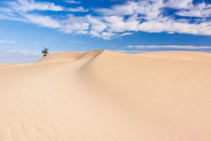 Fotoreise Fuerteventura in Spanien