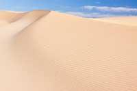 Zur Detailbeschreibung der Fotoreisen Landschaftsfotografie auf Fuerteventura