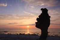 Beispielbilder zur Fotoreise Schweden auf die Insel Gotland