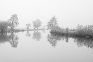 Beispielbild zur Fotoreise Schwarzweissfotografie