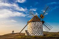 Zur Galerie mit Teilnehmerfotos der Fotoreise Fuerteventura