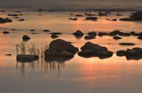 Teilnehmerbilder der Fotoreise Gotland