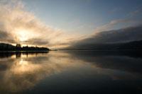 Teilnehmerbilder der Fotoreise Langzeitbelichtungen am Bodensee