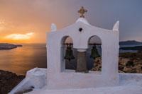 Zur Galerie mit Teilnehmerfotos der Fotoreise Santorini