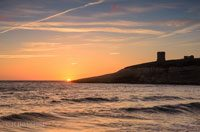 Teilnehmerbilder der Fotoreise Sardiniens Westen
