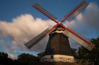 Teilnehmerbild der Fotoreise Fotoreise Teufelsmoor Landschaftsfotografie