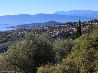 Beispielbild zur Fotoreise nach Griechenland