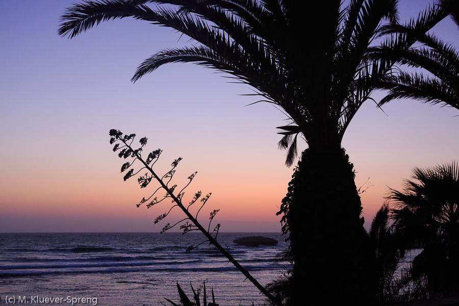 Beispielbild zur Fotoreise Wasser und Licht nach Sardinien