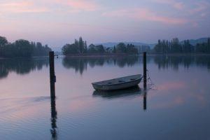 Fotoreise Bodensee