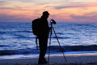 Fotoscouting Reisefotografie