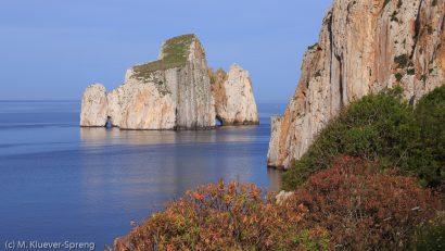 Fotoreise Italien Sardiniens Süden
