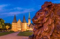 Teilnehmerbilder der Fotoreise nach Lübeck