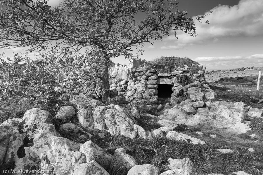 Beispielbild zur Fotoreise Sardiniens geheimnisvolle Vergangenheit