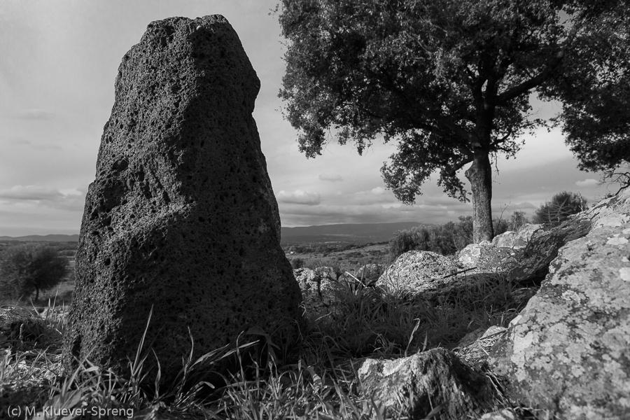 Beispielbild zur Fotoreise Sardinien im Oktober 2019