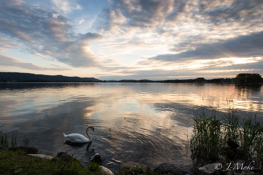 Teilnehmerbild der Fotoreise am Bodensee