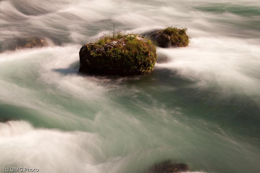 Teilnehmerbild von der Fotoreise Langzeitbelichtungen am Bodensee