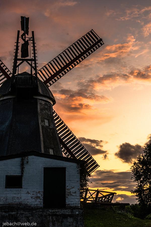 Teilnehmerbild der Fotoreise Windmuehlen im Teufelsmoor