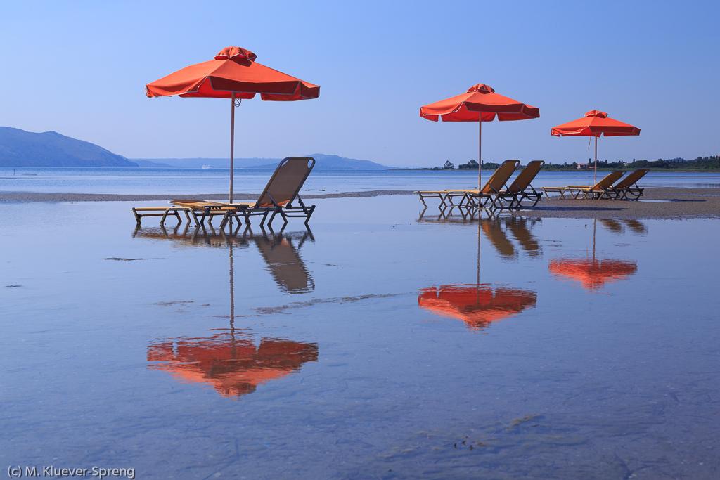 Beispielbild zur Fotoreise Griechenland Kefalonia