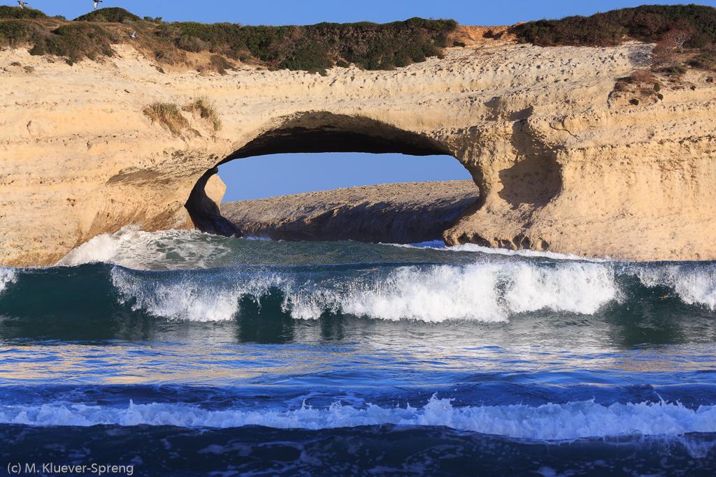 Beispielbild zur Fotoreise nach Italien, Sardinien